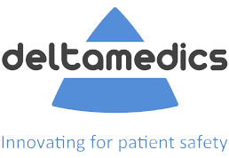 About Deltamedics