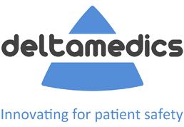 À propos de Deltamedics