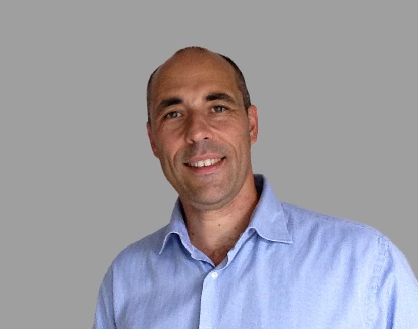 Jean-Christophe Ozenne - CEO DELTAMEDICS